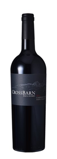 2016 Crossbarn by Paul Hobbs